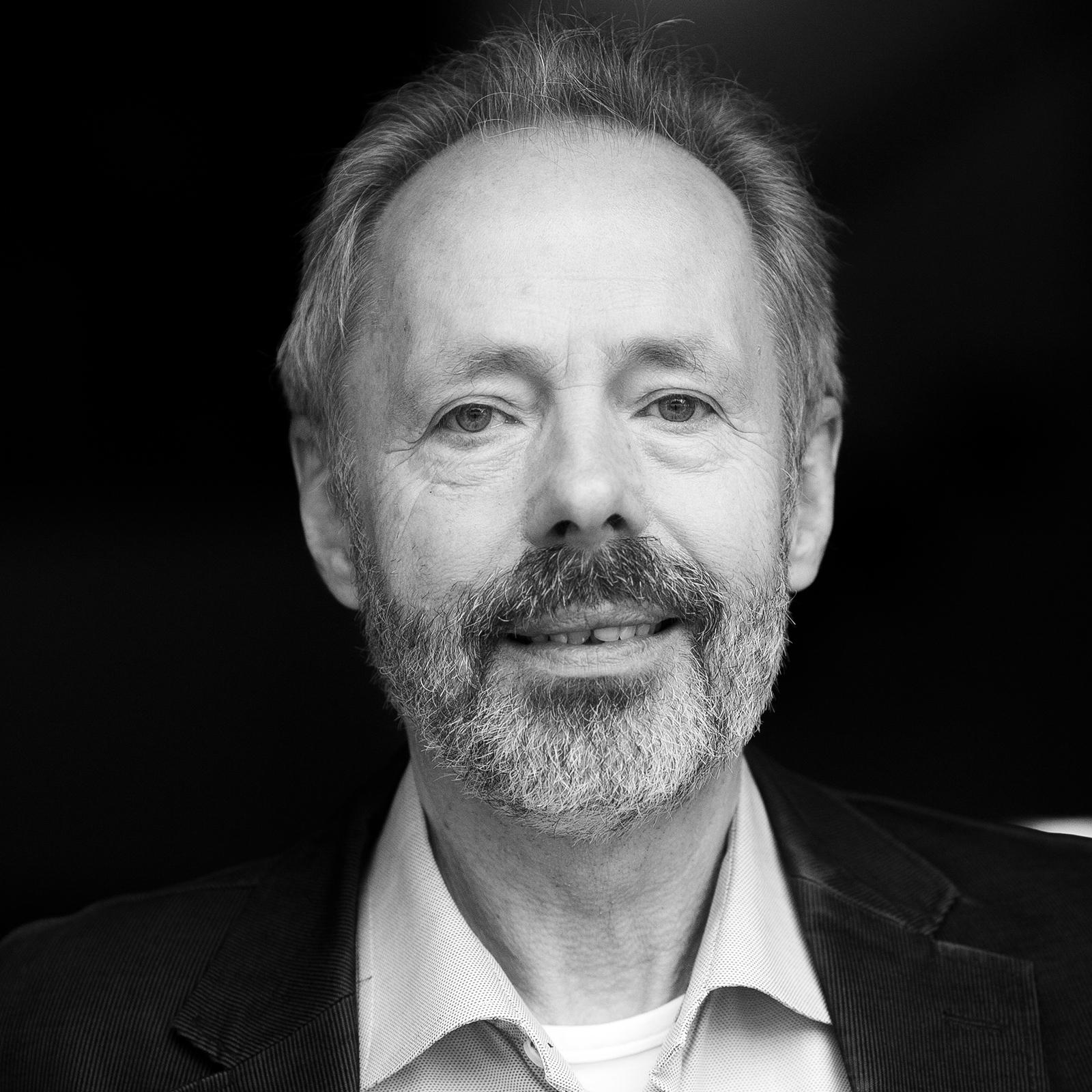 Niels-Jørn Hjorth