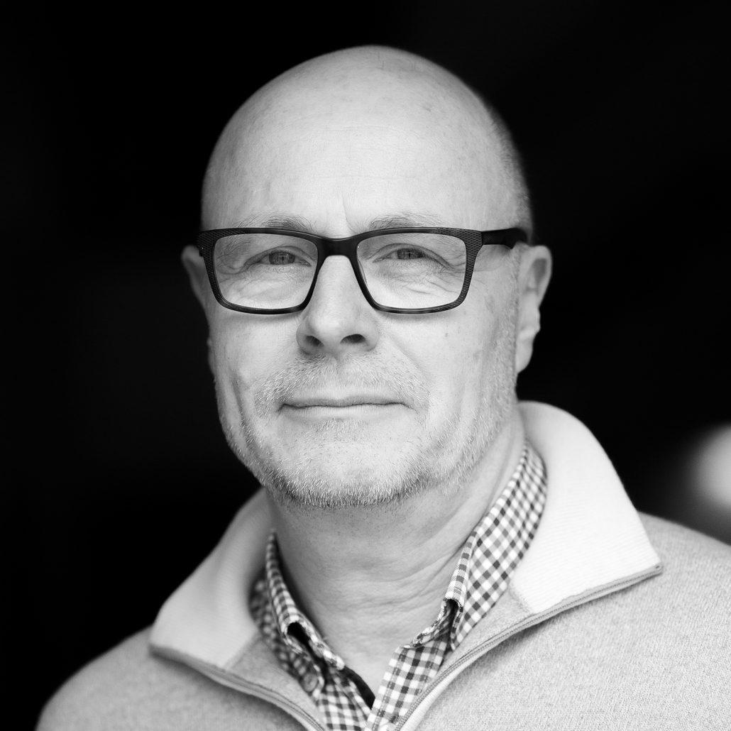 Niels Schiellerup