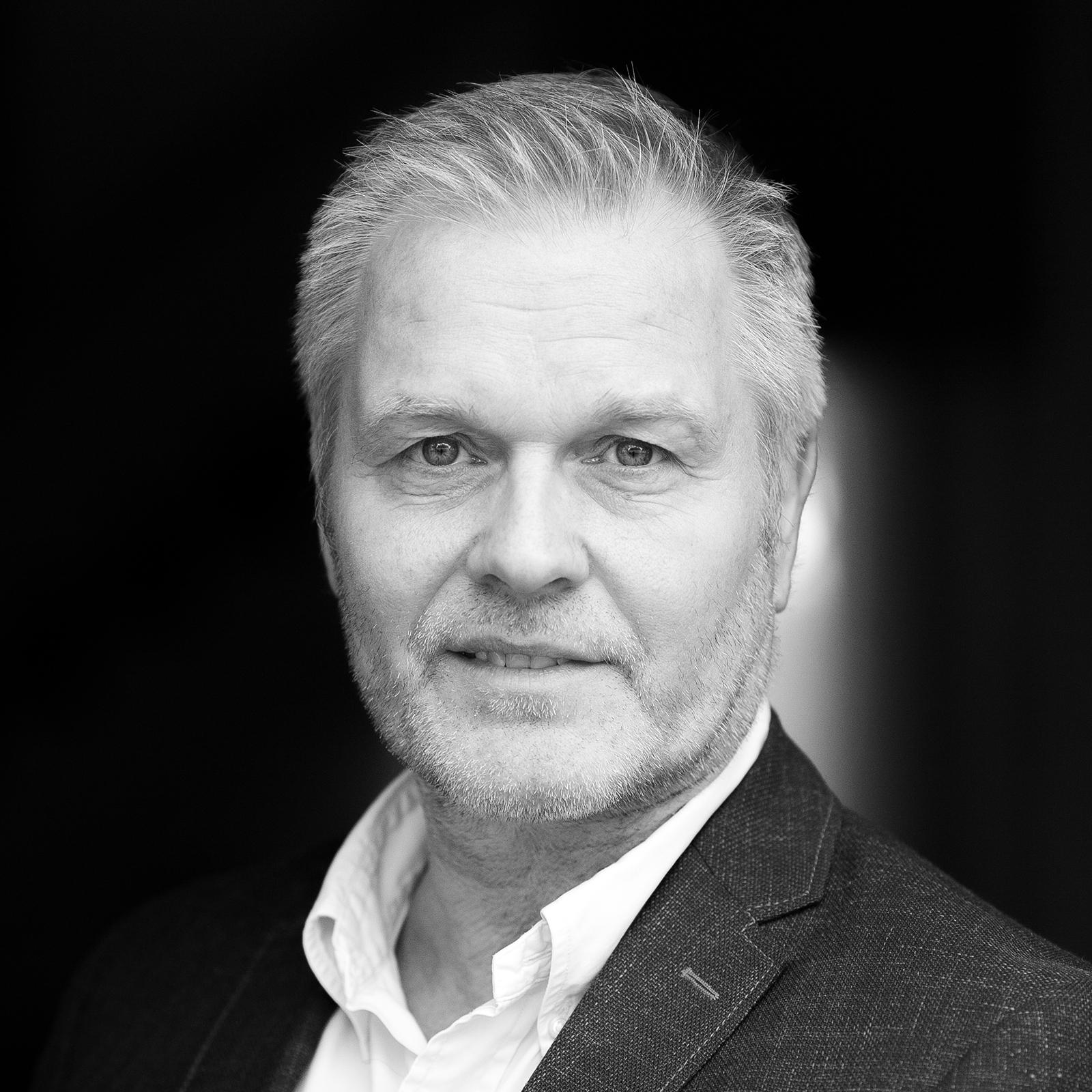 Carsten Stig Olsen