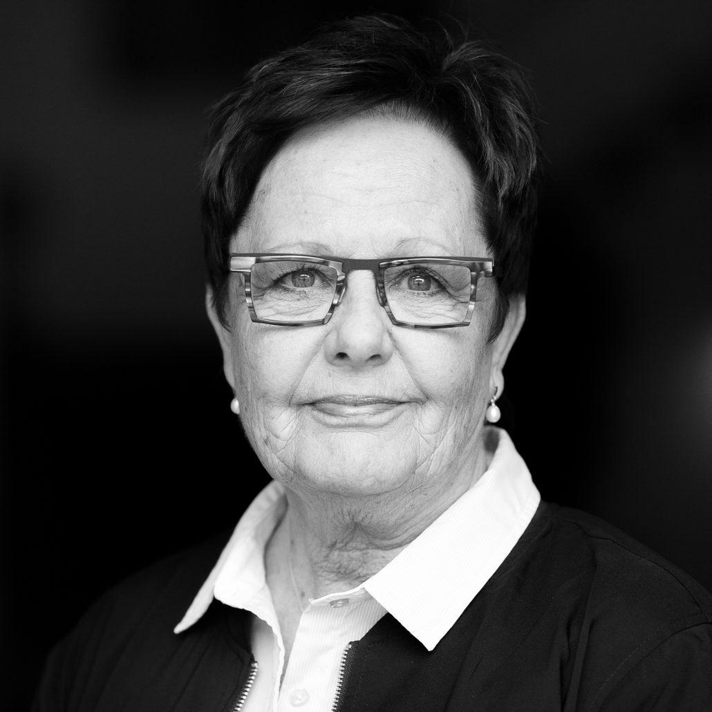 Jane Fogtmann