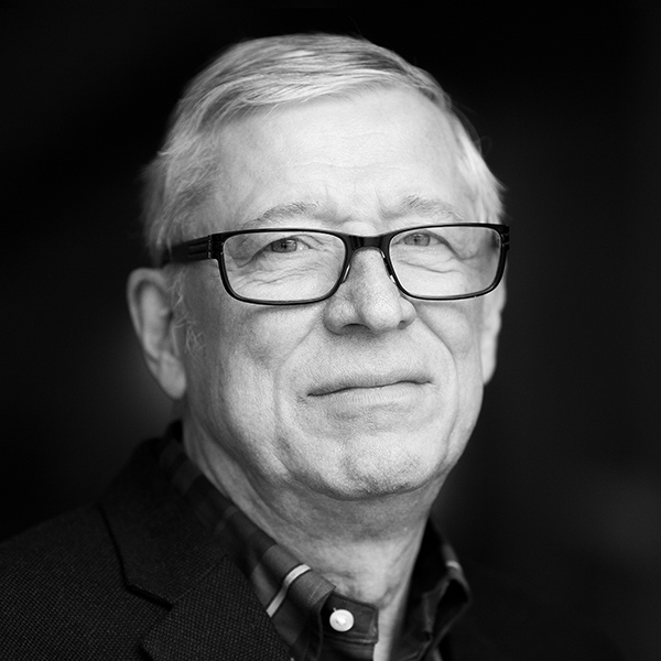 Jan H. Nielsen