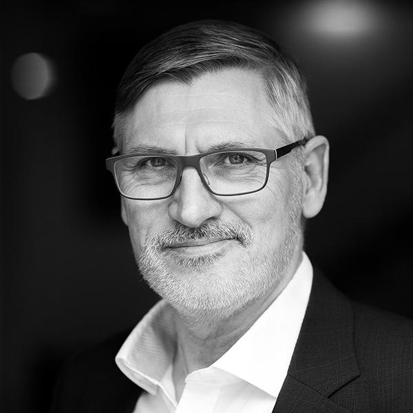 Johannes Koppetsch