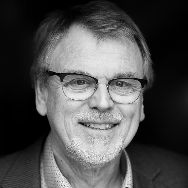 Verner Madsen