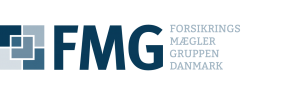 FMG - ForsikringsMæglerGruppen