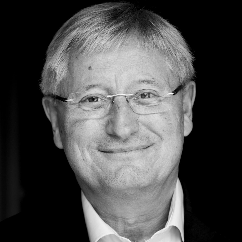 Poul Erik Krag