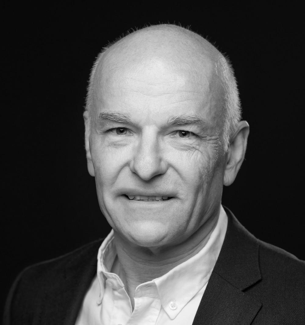 Henrik Loumann Kristensen
